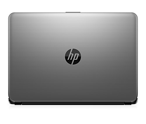 HP 14-AM081TU 14-inch Laptop (Core i5...