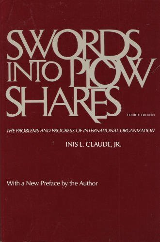 swords into plowshares essay Swords into plowshares ernest partridge  and he shall judge among many people, and rebuke strong nations afar off and they shall beat their swords into plowshares, and their spears into pruninghooks: nation shall not lift up a sword against nation, neither shall they learn war any more.