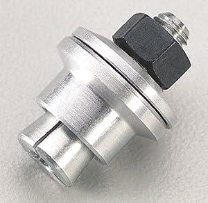 Prop Adapter 3mm