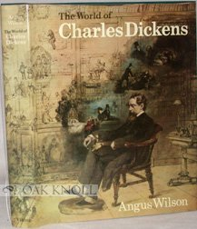 Image for World of Charles (A Studio book)