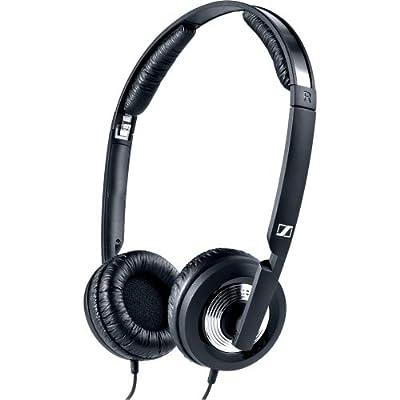 Sennheiser PXC270 Noise Cancelling Stereo Headphones