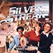 SILVER STREAK [Soundtrack]