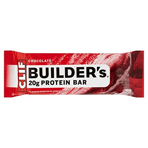 Clif-Builders-Protein-Bar-Chocolate-68g