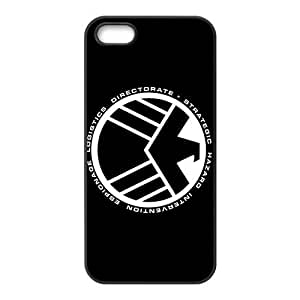 Marvel Shield Logo Iphone Wallpaper Cool Benz The Avengers