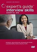 Job Interview Skills DVD (for Graduates and New Job Seekers)