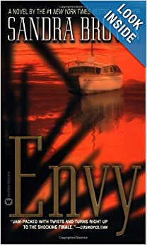 Indonesia novel download ebook terjemahan