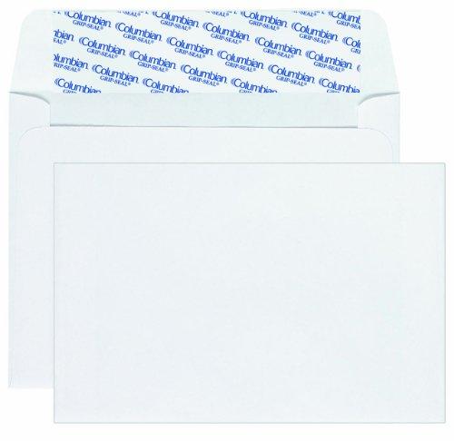columbian-invitation-envelopes-a9-grip-seal-575-x-875-inch-white-100-per-box-co468
