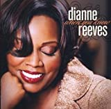 Reflections - Dianne Reeves
