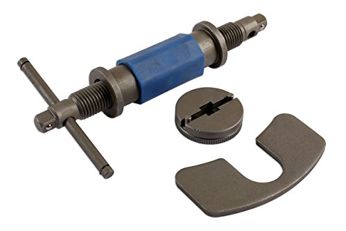 Laser 5751 Adjustable Brake Caliper Rewind Tool