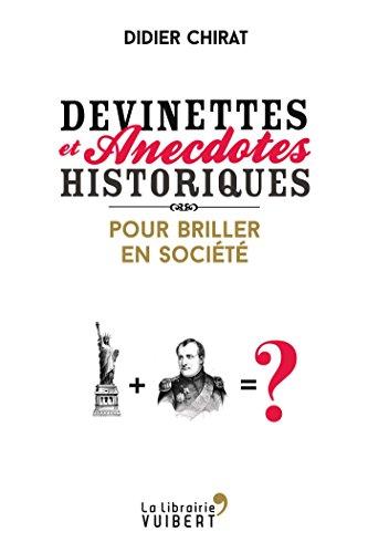 devinettes-et-anecdotes-historiques-pour-briller-en-societe