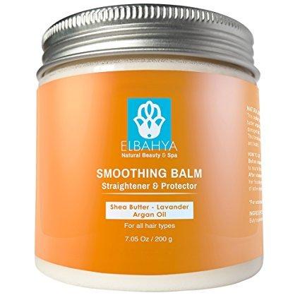 baume-elbahya-bio-defrisant-et-lissant-pour-les-cheveux-baume-coiffant-multifonction-avec-beurre-de-