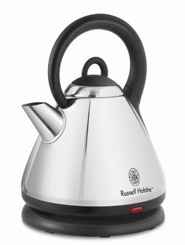 Russell Hobbs Electric Kettle