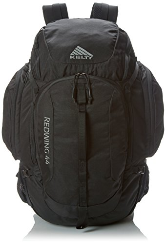 kelty-redwing-44-backpack-black