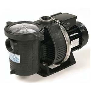 Pompe piscine Ultraflow 1,5 CV mono Plus
