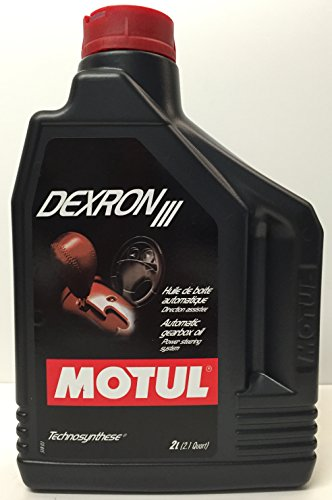 motul-100318-synthetik-dexron-iii-automatic-transmission-fluid-2-l