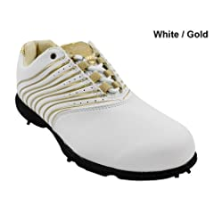 Buy Etonic Ladies Lite Tech II Golf Shoes by Etonic