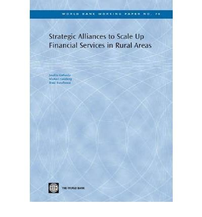 strategic-alliances-to-scale-up-financial-services-in-rural-areas-author-joselito-s-gallardo-may-200