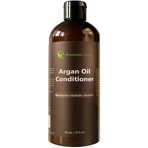 argan-oil-hair-conditioner-16-oz-repairs-damaged-hair-moisturizes-prevents-split-ends-relieves-dandr