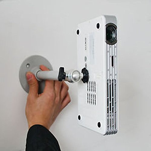v-led-warehouse-mini-projector-wall-ceiling-mount-hanger-5kg-load-mounting-bracket-for-mini-projecto