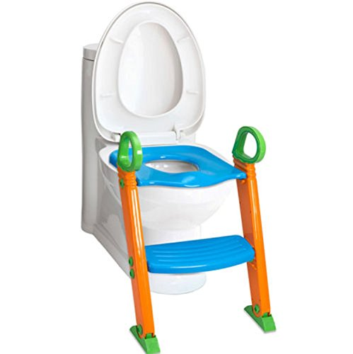 toddler-toilet-chair-kids-potty-training-seat-with-step-stool-ladder