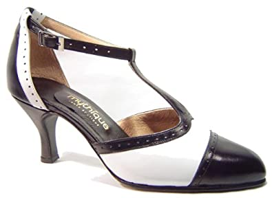 chaussures et sacs chaussures chaussures femme chaussures de sport