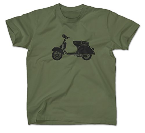 what-about-tee-t-shirt-uomo-militare-x-large
