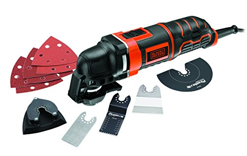 black-decker-mt300ka-qs-utensile-multifunzione