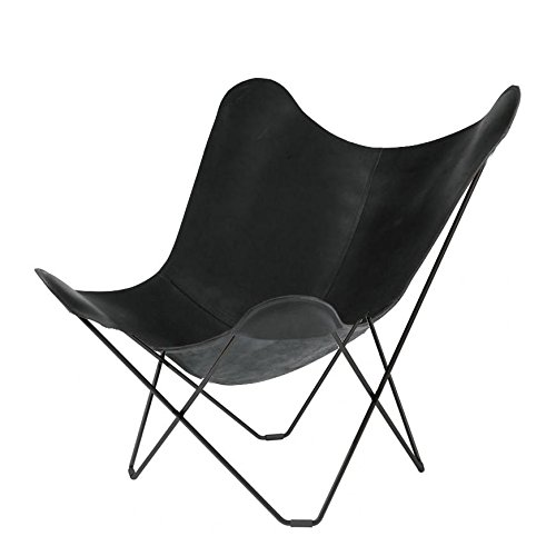 Pampa Mariposa Butterfly Chair poltrona