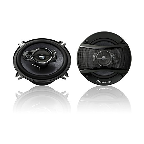 pioneer-ts-a1376r-a-series-525-300w-3-way-speakers