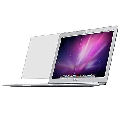 Macbook Netzteile, KFZ-AC, Folien parent