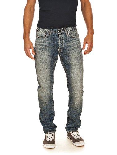 Jeans Grade DRVB Denham W29 L32 Men's