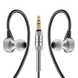 RHA MA750 In-Ear Earphones