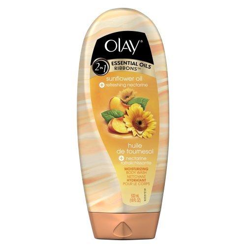 olay-2-in-1-essential-oils-ribbons-sunflower-oil-refreshing-nectarine-moisturizing-body-wash-18-oz-b
