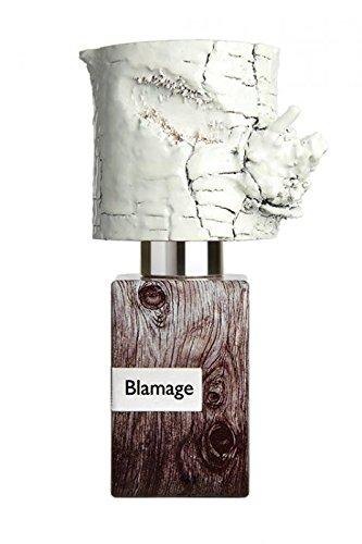 NASOMATTO - EXTRAIT DE PARFUM - BLAMAGE 30 ML