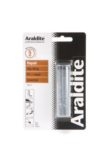 araldite-ara-400015-pegamento-de-dos-componentes
