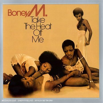 Boney M - Best of the 70s Superstars und ihre grten Hits - Zortam Music