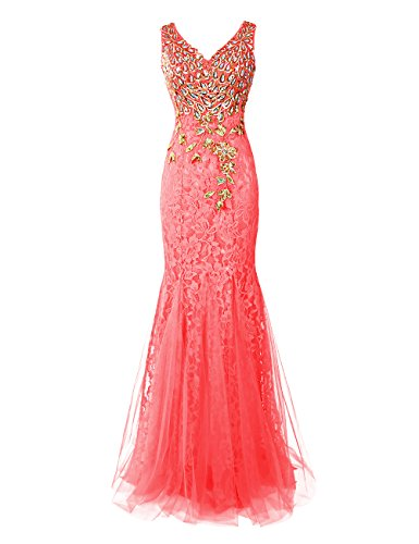 dresstellsr-long-lace-mermaid-prom-dress-with-appliques-wedding-dress-evening-party-wear-coral-size-