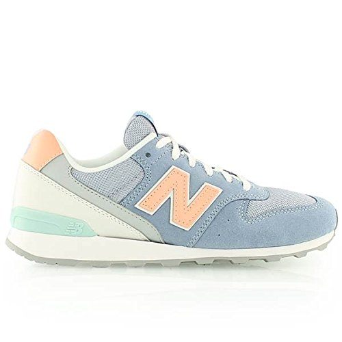 new-balance-shoes-new-balance-996-shoes-icarus