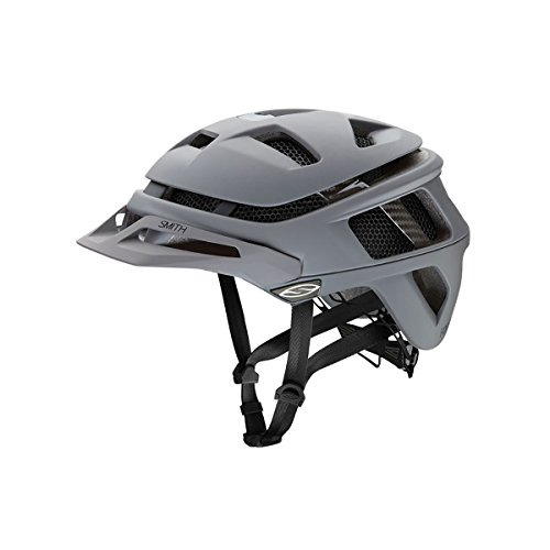 Smith-Forefront-MIPS-Helmet
