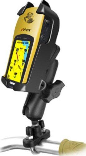 Etrex Garmin Mounting Handlebar 149z Garmin Gps Holders Ga16u Mount  Venturelegendvistaventurelegendvistavista