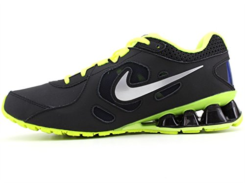 utterly stylish good selling official store Mens Nike Reax 7 Tr Lea (536809 008) Size: 10 | $34.95 - Buy today!