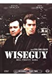 Wiseguy - Sonny Steelgrave and the Mob: Season 1, Vol. 2