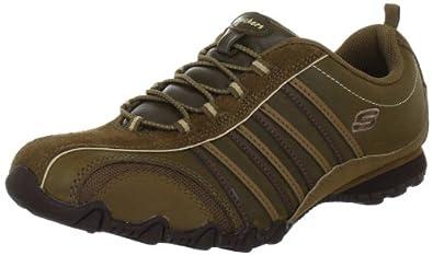 Damen Halbschuhe Schuhe luxus Slipper Freizeitschuhe 6779 Wei Schwarz 40
