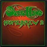 Homebrew 2 by Steve Howe (2000-05-24)