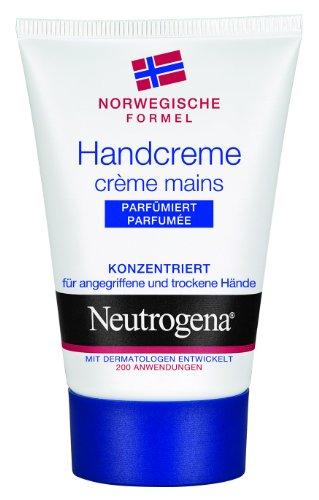 neutrogena-norwegformel-handcreme-parf-75-ml