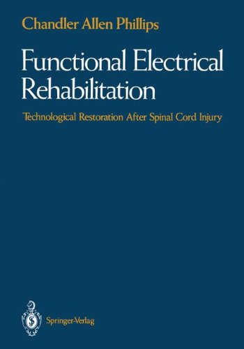 Functional Electrical Rehabilitation: Technological Restoration After Spinal Cord Injury