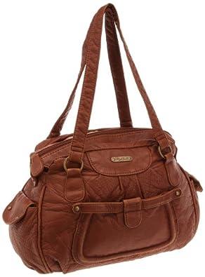 chaussures et sacs sacs femme sacs portés épaule