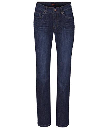 Angels Jeans Damen Jeans