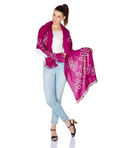 purpur-damen-accessoires-stola-fur-frauen-krawatte-farbstoff-handgemachte-weihnachtsgeschenke-fur-ih