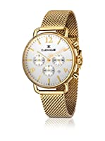 Thomas Earnshaw Reloj de cuarzo Investigator ES-8001-22  43 mm